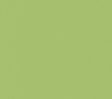 Architecture Acid Green Matte