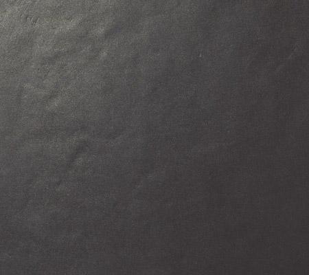 Architecture Black Gloss