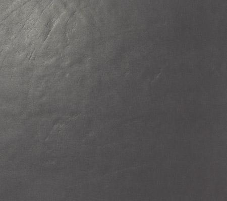 Architecture Dark Grey Gloss