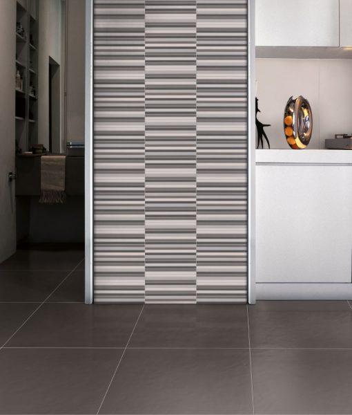 Architecture Medium Grey 600 x 600
