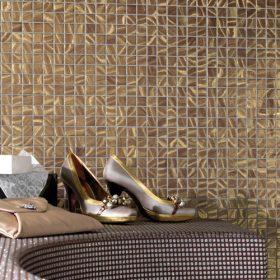 arts-952-Malford Ceramics - Tiles Singapore - Mosaics
