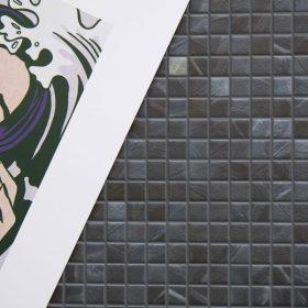 arts-953-Malford Ceramics - Tiles Singapore - Mosaics