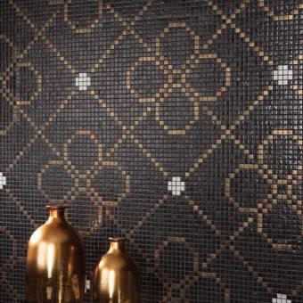 arts-954-952-950-Malford Ceramics - Tiles Singapore - Mosaics