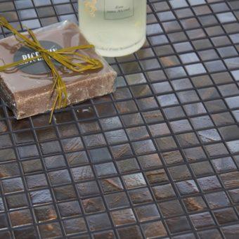 arts-954- Malford Ceramics - Tiles Singapore - Mosaics