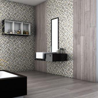aura-blend- Malford Ceramics - Tiles Singapore - Mosaics