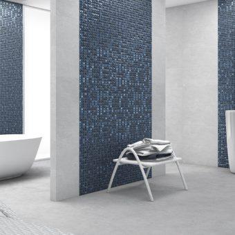 aura-dark- Malford Ceramics - Tiles Singapore - Mosaics