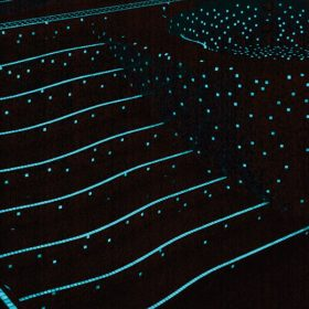 luminous-5- Malford Ceramics - Tiles Singapore - Mosaics