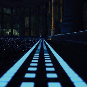 luminous-6- Malford Ceramics - Tiles Singapore - Mosaics