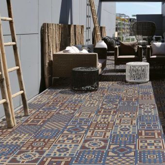 mem-08 - Malford Ceramics - Tiles Singapore - Mosaics