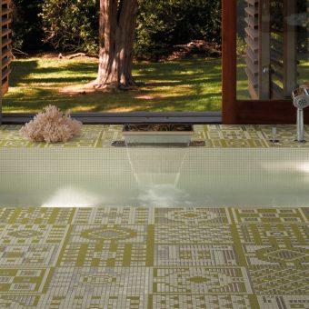 memorie-06 - Malford Ceramics - Tiles Singapore - Mosaics