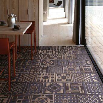 memorie-14 - Malford Ceramics - Tiles Singapore - Mosaics