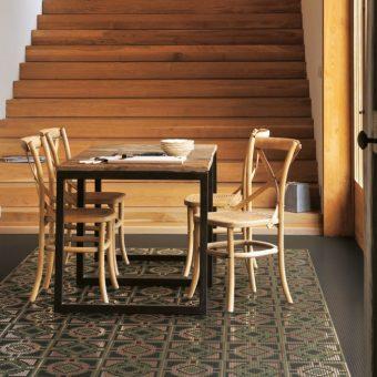 memorie-18 - Malford Ceramics - Tiles Singapore - Mosaics
