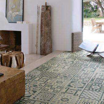 memorie-23 - Malford Ceramics - Tiles Singapore - Mosaics
