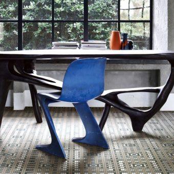 memorie-24 - Malford Ceramics - Tiles Singapore - Mosaics