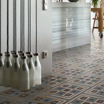 memorie-27 - Malford Ceramics - Tiles Singapore - Mosaics