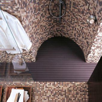 mix-11 - Malford Ceramics Tiles Singapore - Mosaics