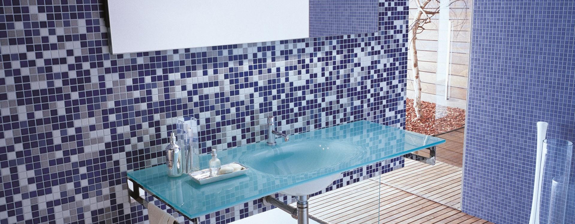 mix-13 - Malford Ceramics Tiles Singapore - Mosaics - Tiles ...