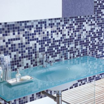 mix-13 - Malford Ceramics Tiles Singapore - Mosaics