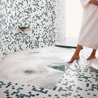 mix-16 - Malford Ceramics Tiles Singapore - Mosaics