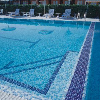 mix-21 - Malford Ceramics Tiles Singapore - Mosaics