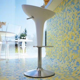 mix-28 - Malford Ceramics Tiles Singapore - Mosaics