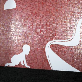 moon-650- Malford Ceramics - Tiles Singapore - Mosaics