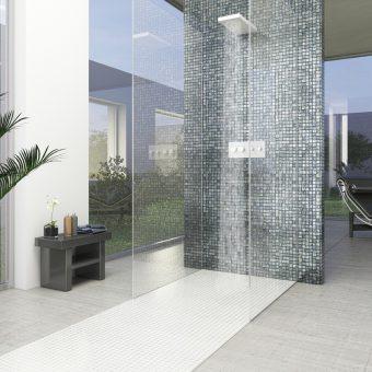moon-651-652-1- Malford Ceramics - Tiles Singapore - Mosaics