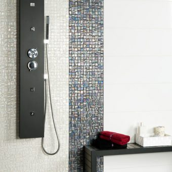 moon-651-652- Malford Ceramics - Tiles Singapore - Mosaics