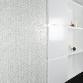 moon-652- Malford Ceramics - Tiles Singapore - Mosaics