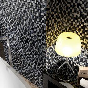 moon-659-780- Malford Ceramics - Tiles Singapore - Mosaics
