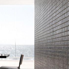 mtl-01 - Malford Ceramics Tiles Singapore - Mosaics