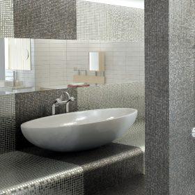 mtl-03 - Malford Ceramics Tiles Singapore - Mosaics