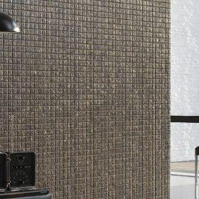 mtl-04 - Malford Ceramics Tiles Singapore - Mosaics