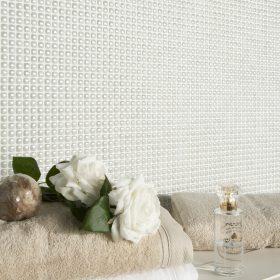 pearl-451- Malford Ceramics - Tiles Singapore - Mosaics