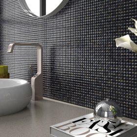 pearl-457- Malford Ceramics - Tiles Singapore - Mosaics