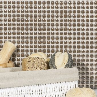 pearl-459- Malford Ceramics - Tiles Singapore - Mosaics
