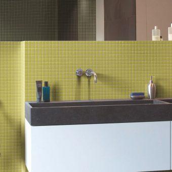 set-01 - Malford Ceramics - Tiles Singapore - Mosaics