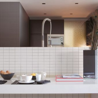 set-02 - Malford Ceramics Tiles Singapore - Mosaics