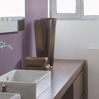 set-03 - Malford Ceramics Tiles Singapore - Mosaics