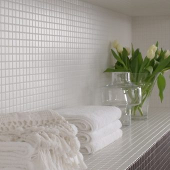 set-04 - Malford Ceramics Tiles Singapore - Mosaics