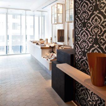 tes-04 - Malford Ceramics - Tiles Singapore - Mosaics