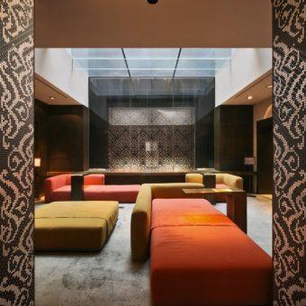 tes-06 - Malford Ceramics - Tiles Singapore - Mosaics