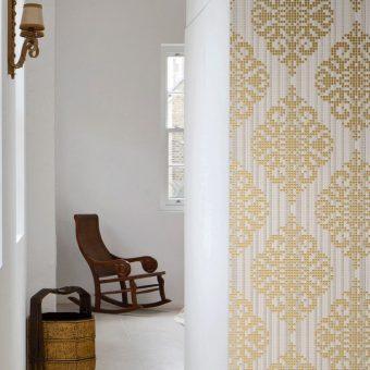 tes-08 - Malford Ceramics - Tiles Singapore - Mosaics