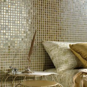 tit-325- Malford Ceramics - Tiles Singapore - Mosaics