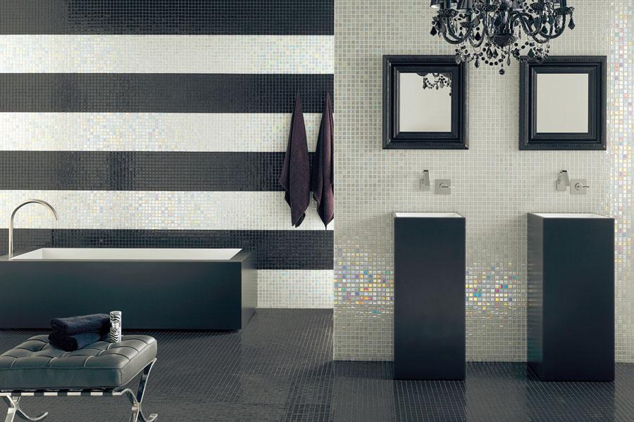 mosaics tiles singapore malford ceramics pte ltd