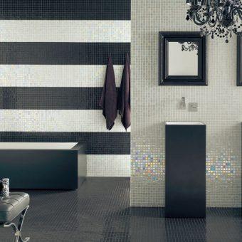 tit-710-780- Malford Ceramics - Tiles Singapore - Mosaics