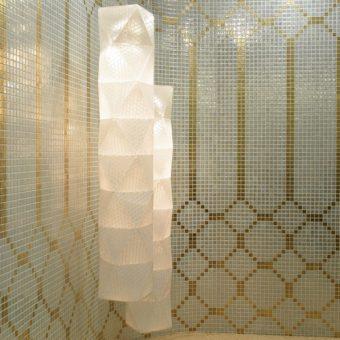 tit-710- Malford Ceramics - Tiles Singapore - Mosaics