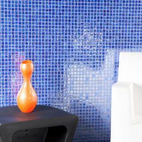 tit-734- Malford Ceramics - Tiles Singapore - Mosaics