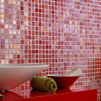 tit-770- Malford Ceramics - Tiles Singapore - Mosaics