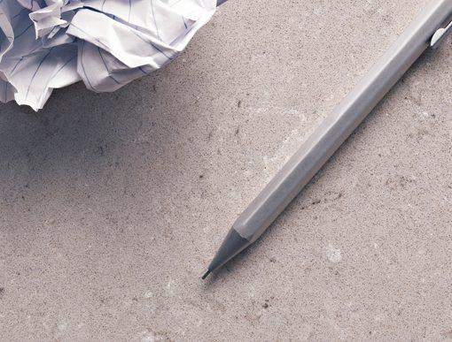 cs-1-compressed-quartz-malford-ceramics-tile-singapore